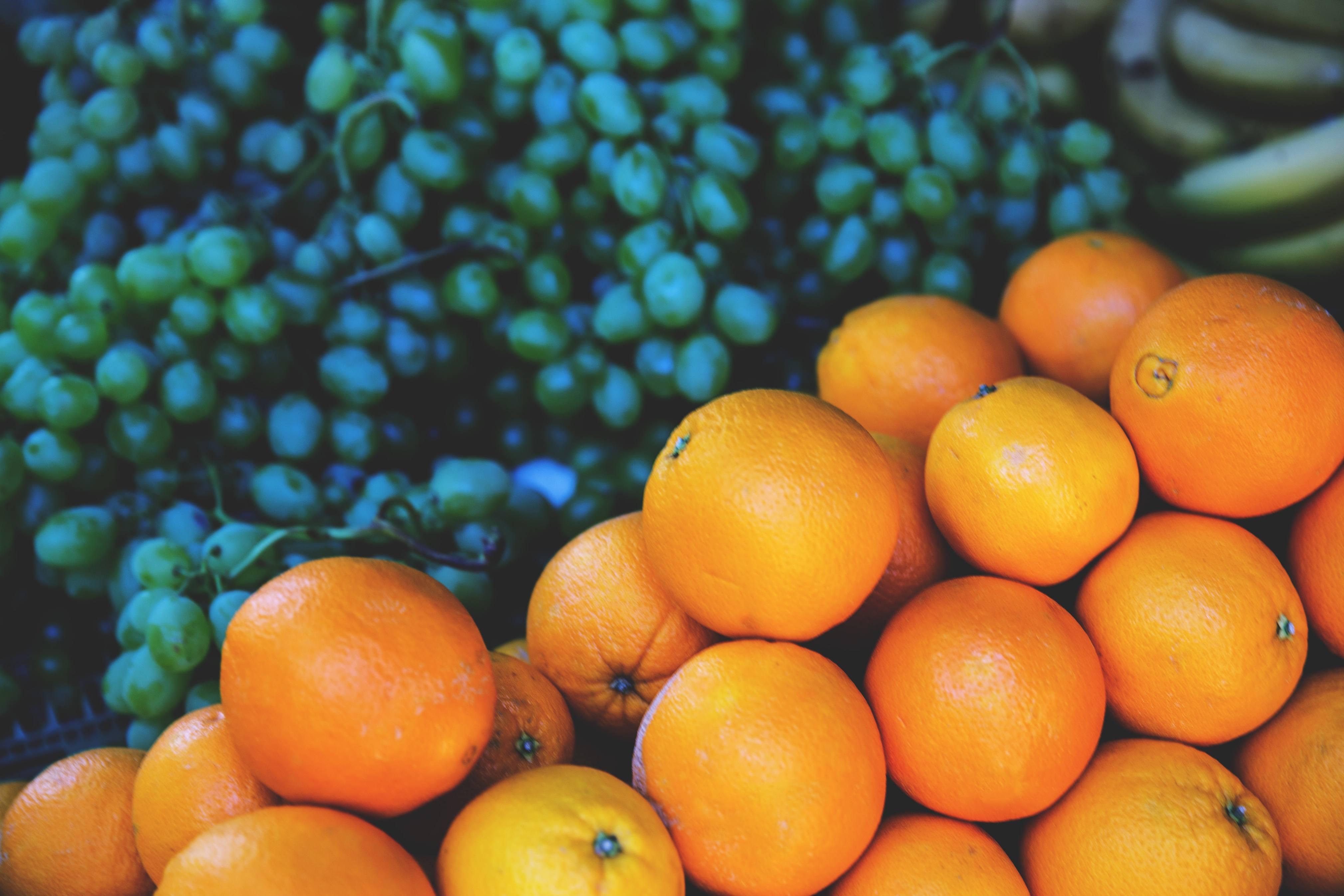 Imagen de organizaciones redes y empresas participantes en Alimentacción