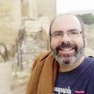Foto Miguel Ángel