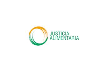 Justicia Alimentaria
